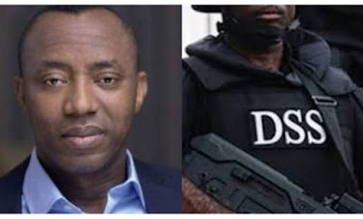 again despite sowore meeting bail conditions sss fails to release him 25E225802593 lawyer 660x400 1