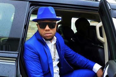 charles okocha wins n2million as vskit voice to fame