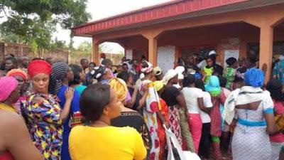 kogi elections