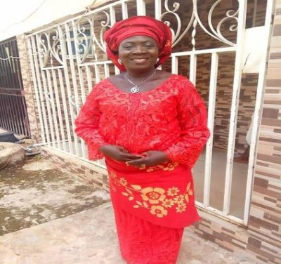 Sad!!! Thugs Roasts Kogi PDP Women Leader To Death, Prevent Rescue Operation