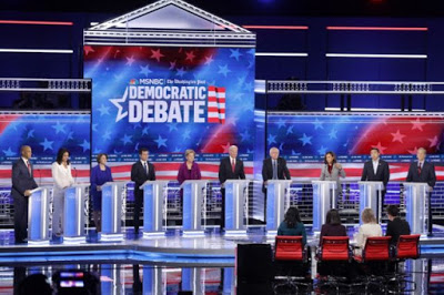 msnbc democratic debate 2020 atlanta 1574303757 640x426 1