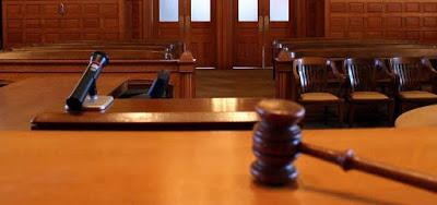 Court 3 750x352 1