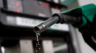 Plans Are Underway For N97/Liter Pump Price - FG