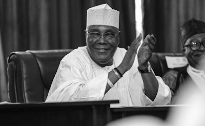 Real Reasons Violence, Killings Persist In Nigeria – Atiku