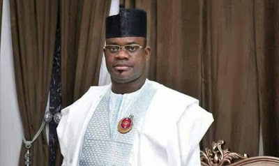 Kogi Govt Reveals Those Sponsoring Attacks In The State