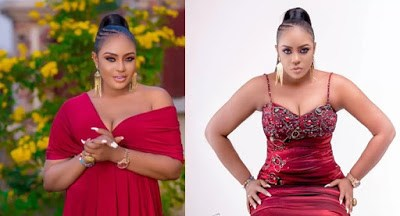 I Was Assaulted For Playing Husband Snatcher Role – Actress Ijeoma Thomas