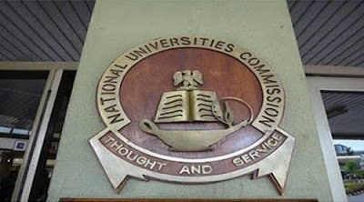 NUC Scraps Mass Communication In Nigerian Universities