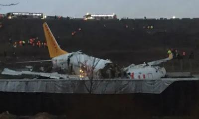 turkey plane 1000x600 1