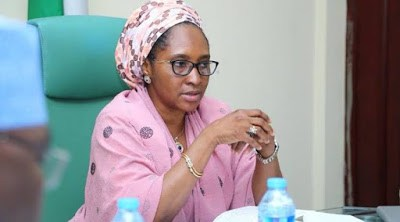Why FG Is Cutting Approved 2020 Budget