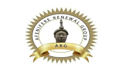 Nigeria's Breakup Is Inevitable - Afenifere Backs Nnamdi Kanu On Biafra