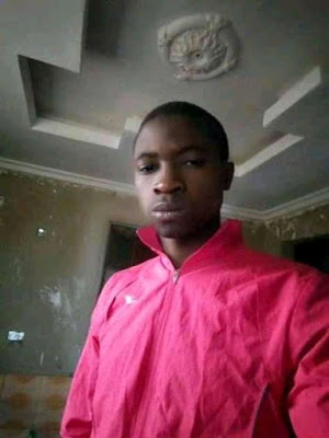 PHOTOS: Man Electrocuted While Trying To Fix Faulty Transformer Fuse