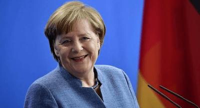 Germany Grants Nigeria N8.9bn Debt Relief