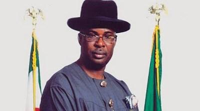 Nigeria To Cut Crude Oil Production