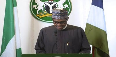 Buhari Relaxes Lockdown On Abuja, Lagos, Ogun, From May 4