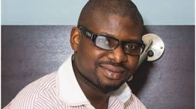 Many Pastors Will Turn Bus Conductors – Pastor Giwa