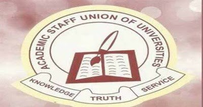 FG Terrorising Our Members With Hunger, Intimidation Over IPPIS – ASUU