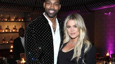 I May Borrow Some Sperm From Ex Tristan Thompson To Have Baby Number 2 - Khloe Kardashian