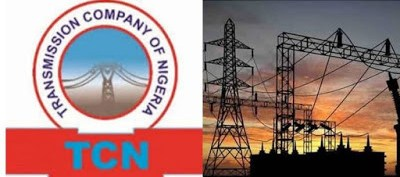 Free Electricity Not Possible, Mere Propaganda - TCN