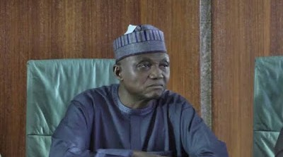 We Have Already Allocated $311m Abacha Loot - Presidency