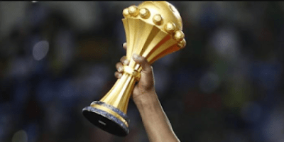 BREAKING: CAF Postpones AFCON 2021 Over COVID-19