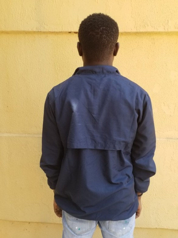 Twin Brothers In EFCC Net For Internet Fraud In Ilorin