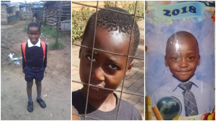 3 Children Who Went For Swimming Die From Electrocution In South Africa