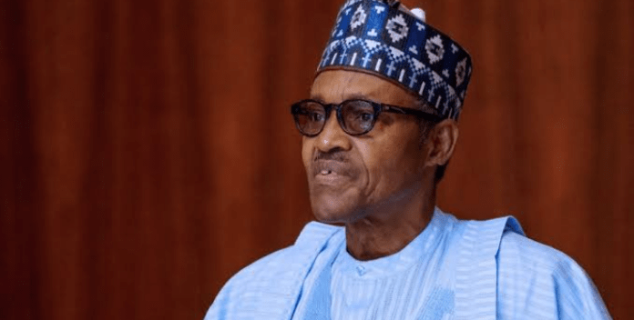 I Will Reopen Nigeria's Borders Soon - Buhari