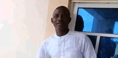 Cult Members Shot A Man Dead In Ebonyi State (Photos)