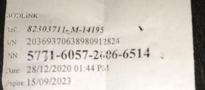 IMG 20210101 113833 9412 1609502742553