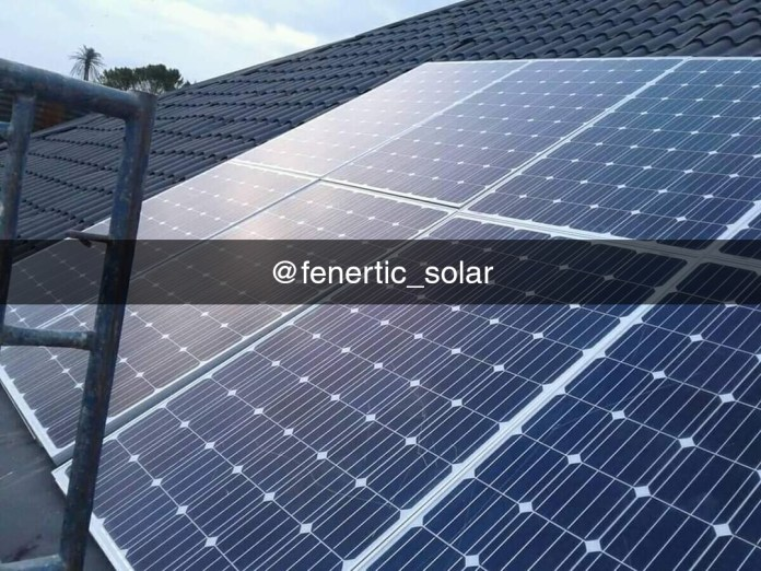 Reliable Solar Services, Purchase And Installations