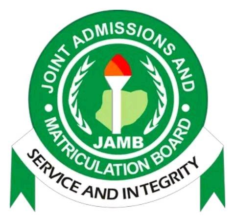 Jamb Announces 2021/2022 Registration Date