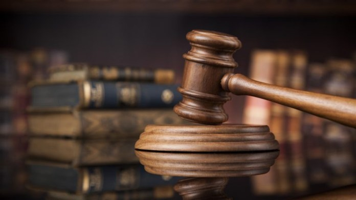 Man Arraigned In Court For Allegedly Defrauding Woman Who Wanted To Be Oba Elegushi's Wife Of N51m