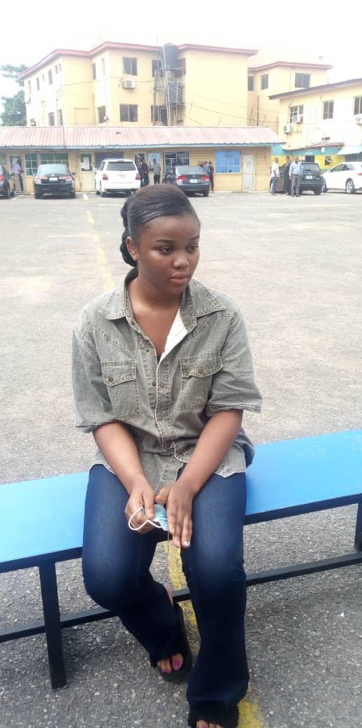 Usifo Ataga murder: Reps Members Kicks Against Multiple Media Interview of Prime Suspect, Chidinma Ojukwu