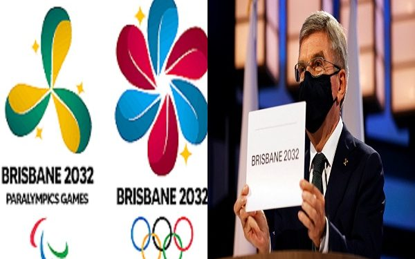 BREAKING: Brisbane will host 2032 Olympic Games – International Olympic Committee