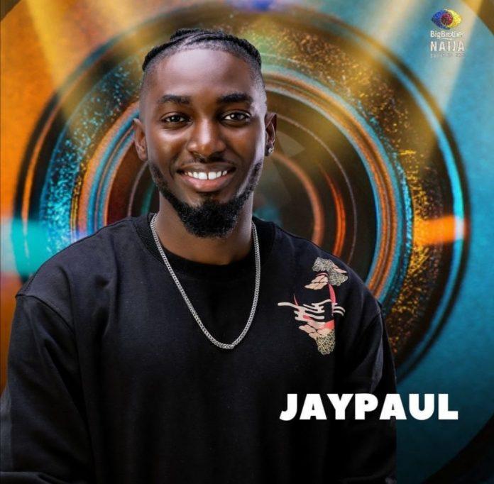 Jay Paul 1024x1004 1