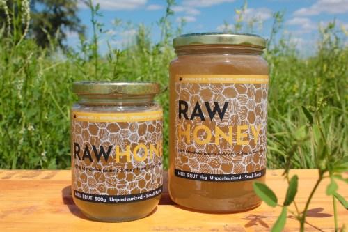 honey, raw honey, pure honey, alfalfa, clover, wildflower, unpasteurized, pasture, bees