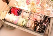 lingerie-drawer2