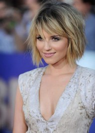 Short-Shaggy-Bob-with-Bangs-Pictures