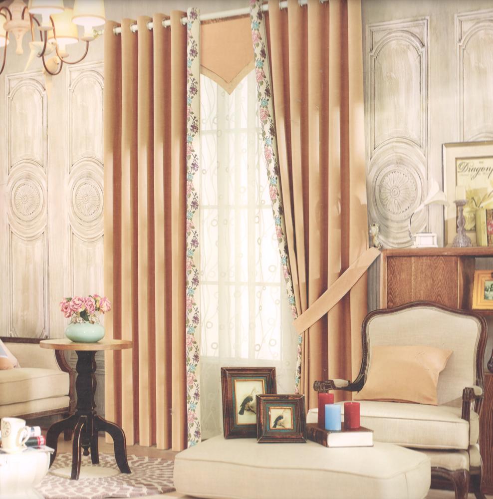 Living Room Curtain Ideas Modern - Freshsdg on Dining Room Curtain Ideas  id=42307