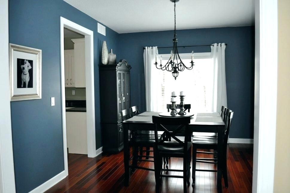Dining Room Curtain Ideas Small White Farmhouse - Freshsdg on Dining Room Curtain Ideas  id=60620