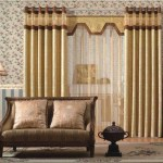 Curtain Styles Living Rooms Beautiful Room Ideas Family Wall Elegant Curtains Designs Freshsdg