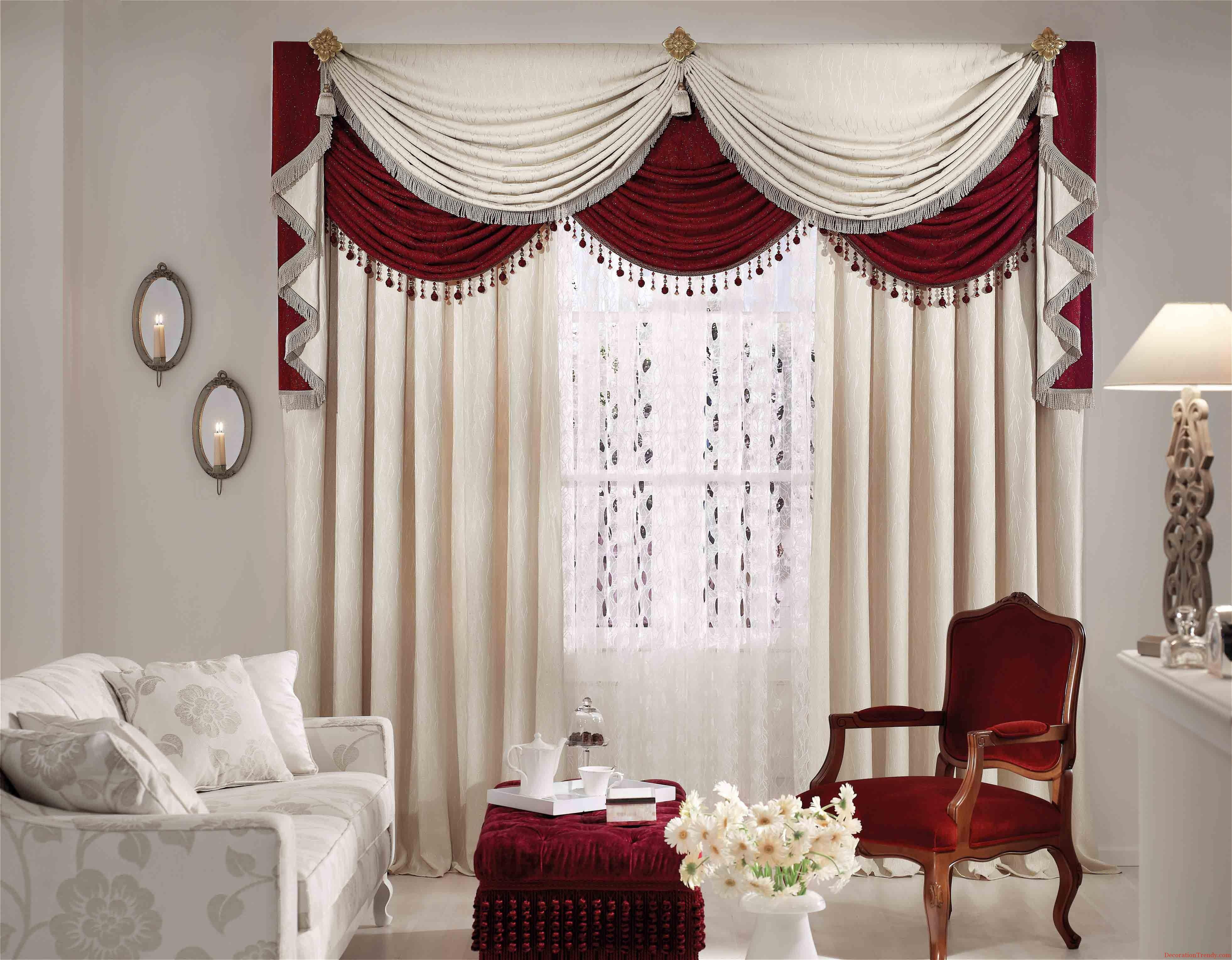 amazing stunning curtain design ideas