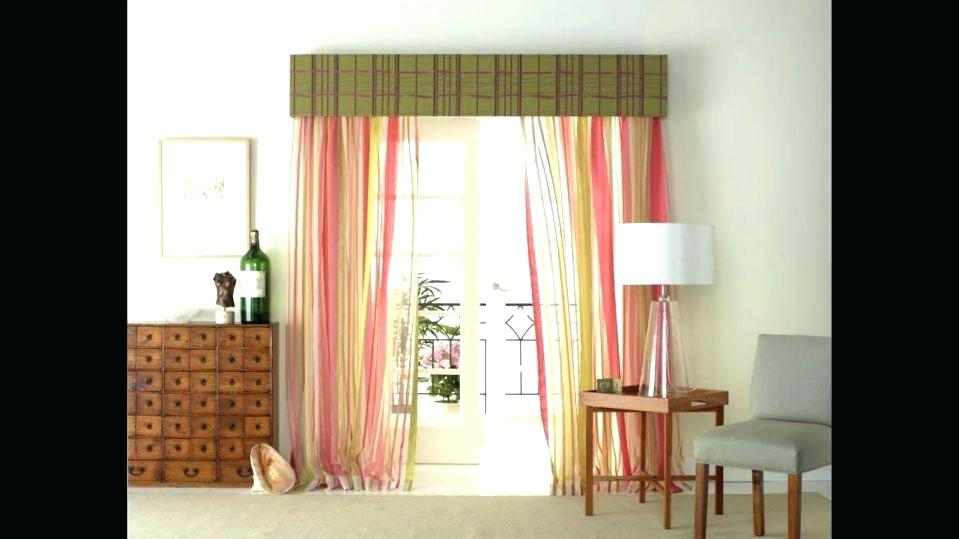 latest curtains designs living room