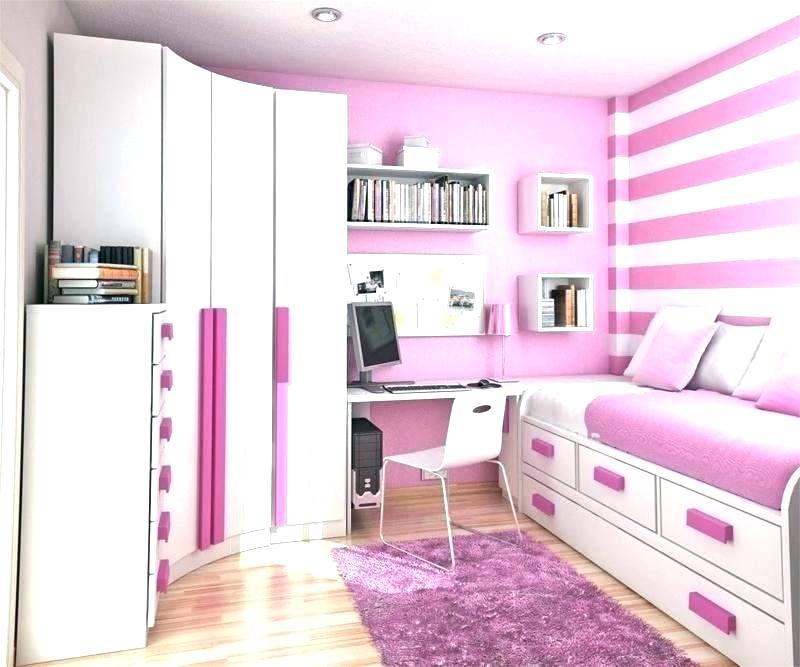 Teenage Girl Small Bedroom Ideas Girls Cool Bedrooms Rooms ... on Cheap Bedroom Ideas  id=64282