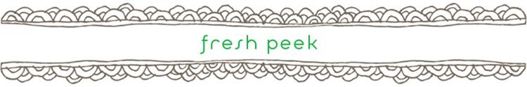 fresh_peek.jpg