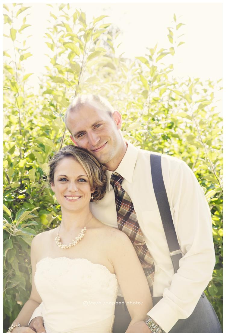 wedding, couples, marriage, lovers, sheboygan, wi, wisconsin, howards grove