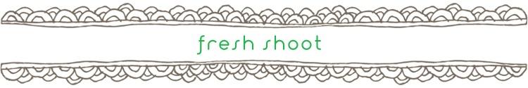 sheboygan, wi, wisconsin, photographer, photography, newborn, baby, hospital, lifestyle, family, studio