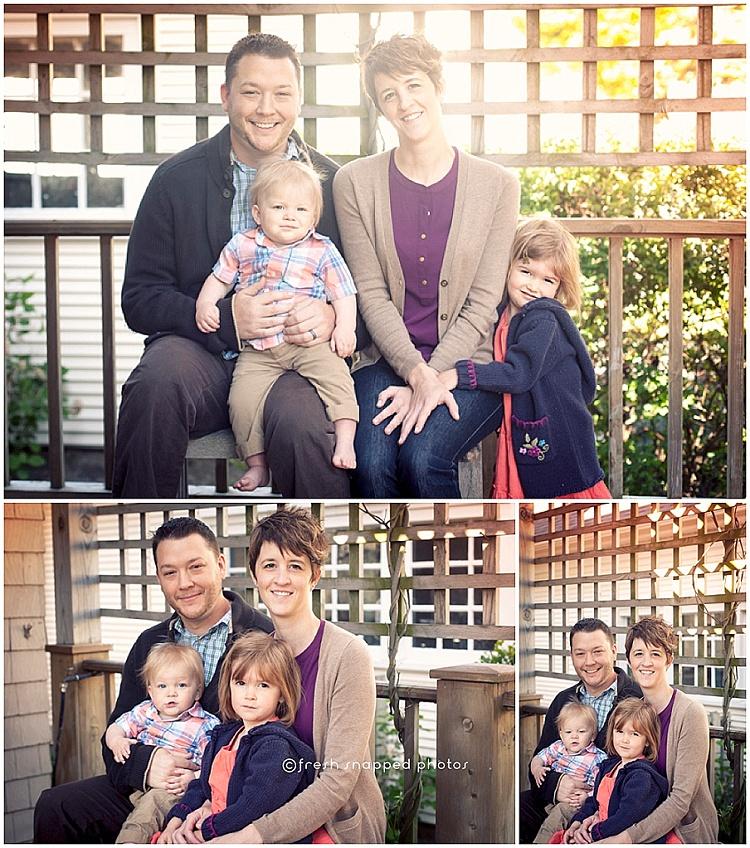 sheboygan_family_photographer_reynolds_9.jpg