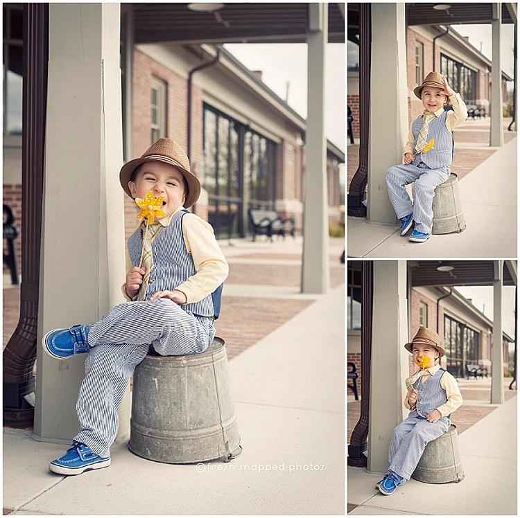 casual, child kid, family, on location, sheboygan, sheboygan child photographer, sheboygan family photographer, vintage, wi, wisconsin, child, sheboygan child photographer