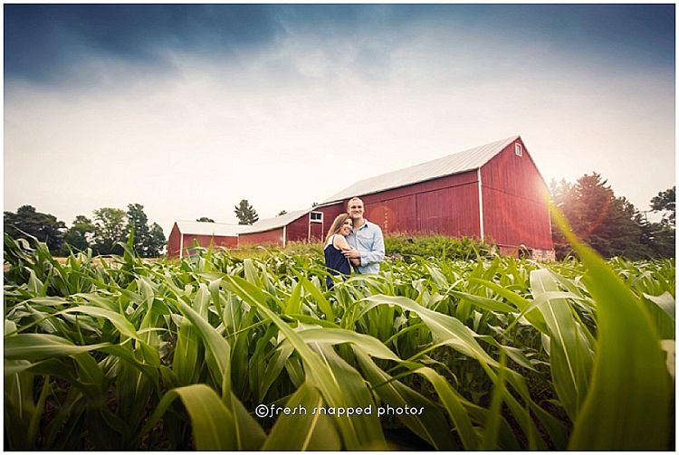 sheboygan, wi, wisconsin, vintage, on location, photographery, photographer, studio, casual, relaxed, engament, sheboygan engagement photographer